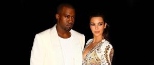 kim-kardashian-kanye-west-post(1)