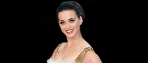 katy-perry-post