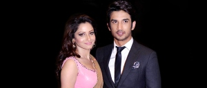 sushant-ankita-post