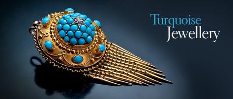 Turquoise-jewellery-